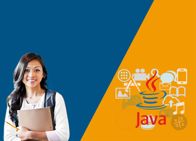 java_training