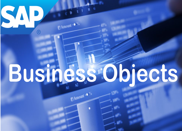 sap business-objects.