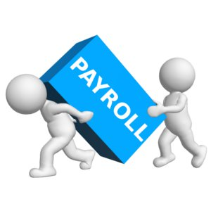 HR Statutory & Pay-roll Compliance