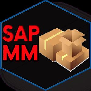 SAP MM
