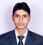 Satendra-Sharma - SLA Students