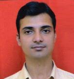 avinash - SLA Students