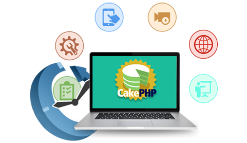 Cake PHP Training