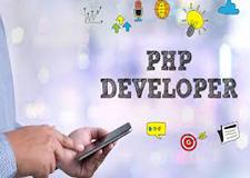 Expert PHP – Web Development
