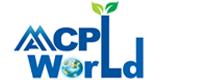ACPL World