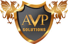 AVP IT Solution