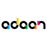 Adaan Digital Solutions Pvt. Ltd.
