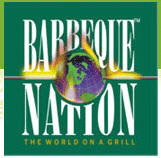 Barbeque Nation Hospitality Ltd.