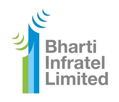 Bharti Infratel Ltd