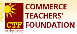 Commerce Teacher