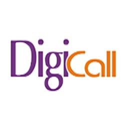 DigiCall Teleservices Private Limited
