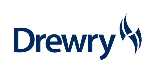 Drewry Maritime Services Pvt. Ltd.