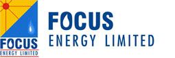 FOCUS ENERGY LTD