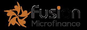 Fusion Micro finance