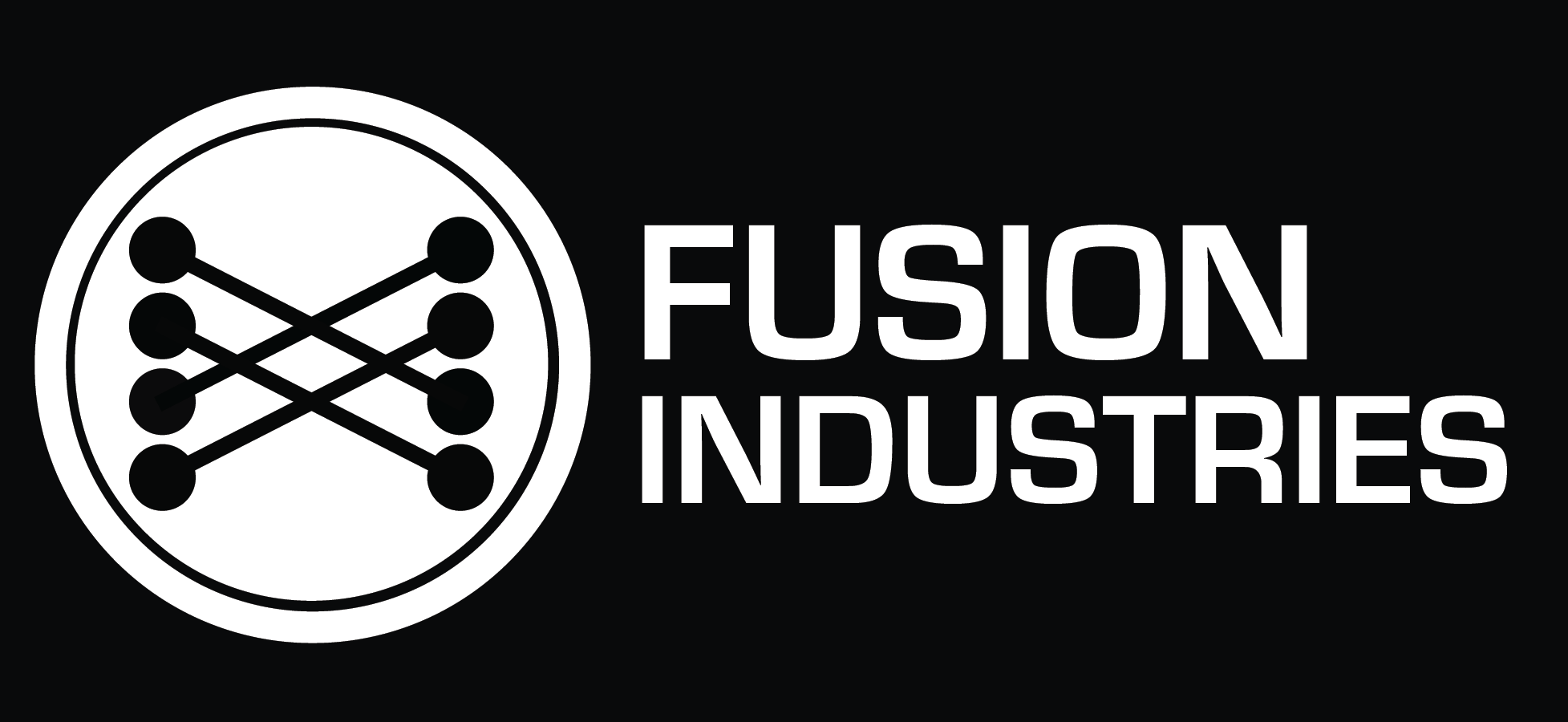 Fusion Industries Ltd.