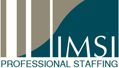 IMSI India Pvt Ltd