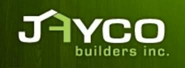 Jayrco Builders