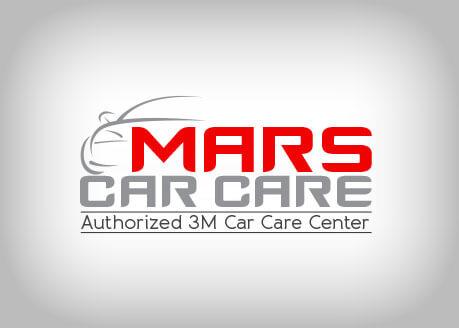 Mars Car Care