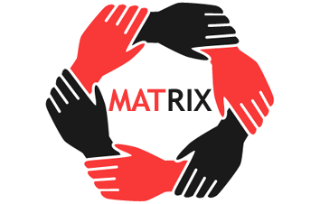 Matrix infosystems Pvt. Ltd