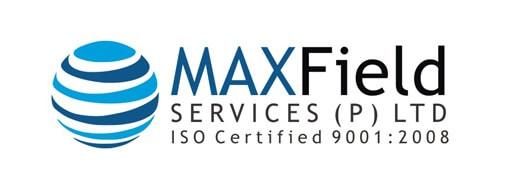 Max Field Services