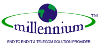 Millennium Automation and Systems Ltd