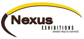Nexus Exhibitions Pvt Ltd