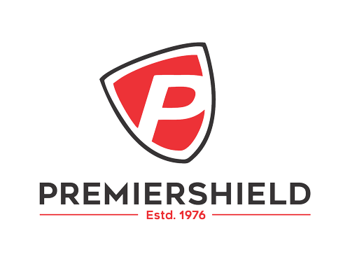 Premiershield Pvt Ltd