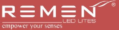 Remen LED Lites