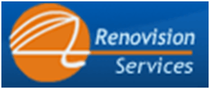 Renovision
