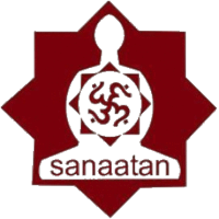 Sanaatan Group