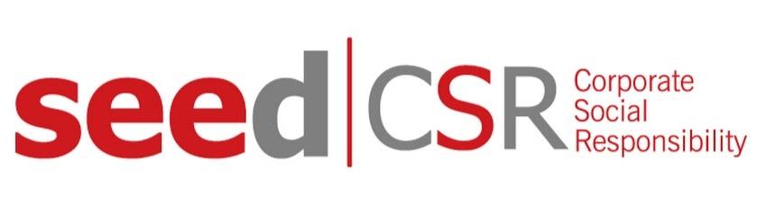 SEED CSR