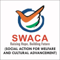 SWACA (Social Action for Welfare & Cultural Advancement Society)