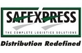 Safexpress Pvt. Ltd.​