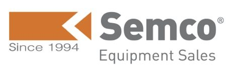 Semco Group