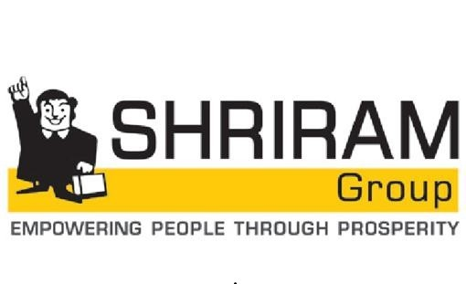 Shriram Automall India Ltd