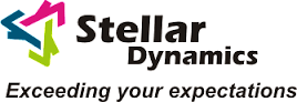 Stellar Dyanamics