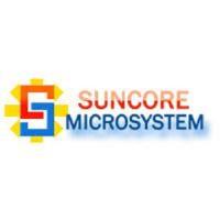 Suncore Micro System