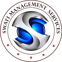 Swati Management Services Private Limited