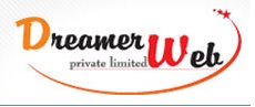 THE SUPPORT ZONE (DREAMER WEB PVT LTD)