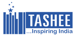 Tashee Group​