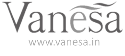 Vanesa consmetic pvt ltd