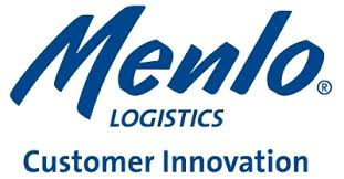 Menlo Logistic