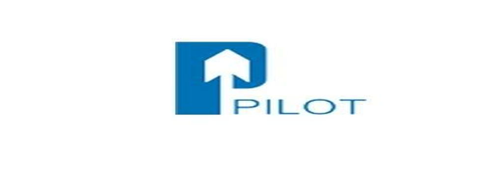 PILOT INDUSTRIES LTD
