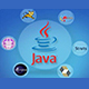 Core+Advanced Java