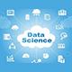 Data Analyst / MIS
