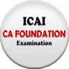 CA Foundation