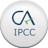 CA Intermediate (IPCC)