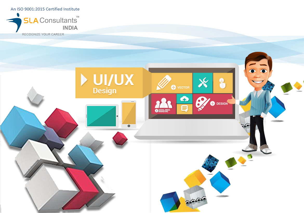 7 Must Steps for You How to Learn UI_UX Web Designing