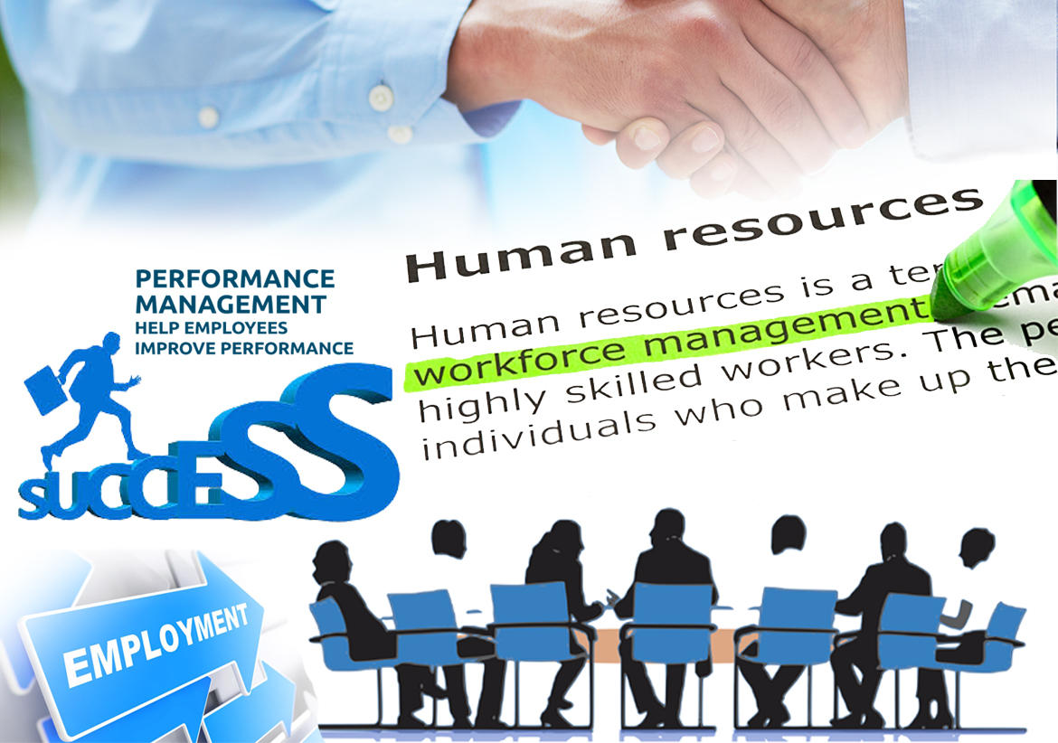 human-resource-course training delhi gurgaon