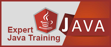 Expert Java Training